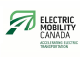 Electric Mobility Canada